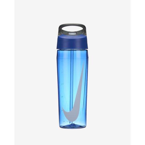 NikeTR HyperCharge Straw Bottle