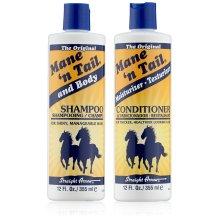 Mane 'n Tail Original Shampoo & Conditioner Kit