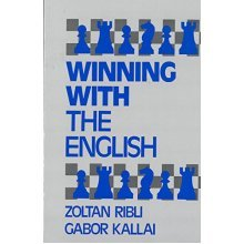 Winning with the English - Used