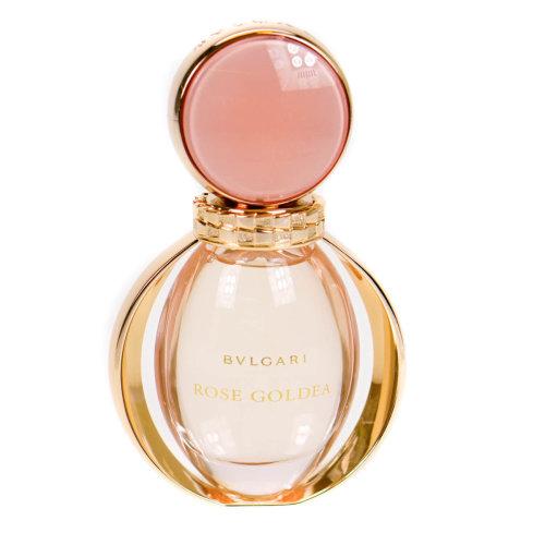 Bvlgari Rose Goldea 50ml Eau De Parfum Spray