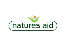 Natures Aid Weight Loss Supplements