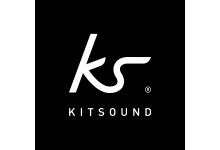 KitSound Wireless Speakers