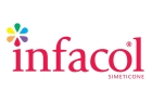 Infacol