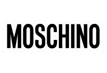 Moschino Men's Fragrances & Moschino Aftershave