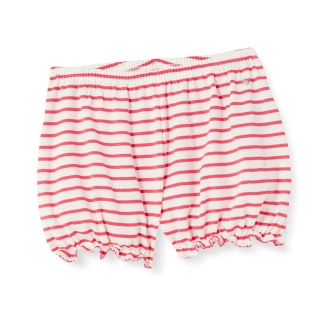 Baby Boys' Underwear