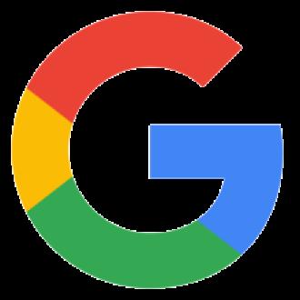 Refurbished Google Pixel Phones