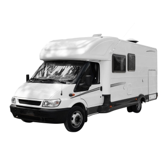 Motorhome Parts & Accessories