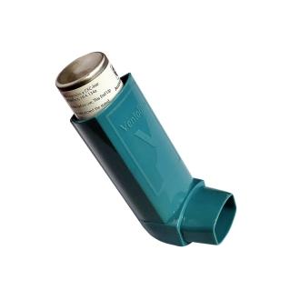 Steam Inhalators, Nebulisers & Accessories