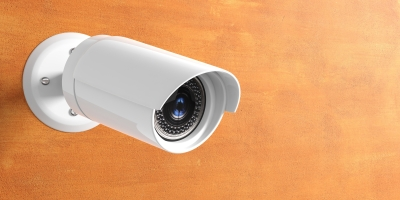 How To Select The Best Outdoor Security Cameras For Your Home