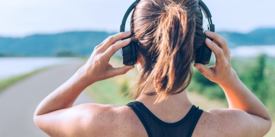 The Best Running Headphones For 2021