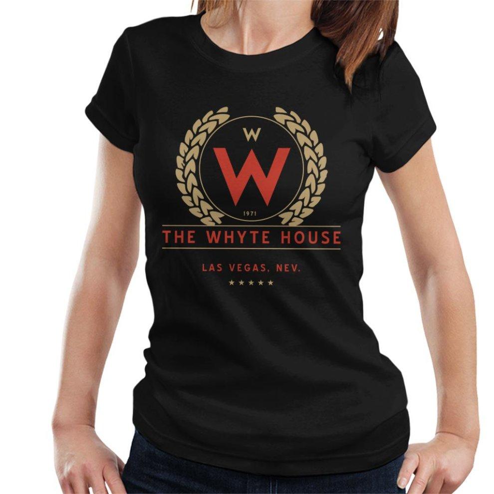 whyte-house-james-bond-diamonds-are-forever-womens-t-shirt.jpg