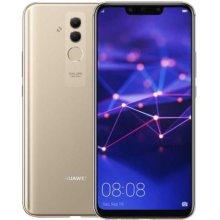Huawei Mate 20 Lite Single Sim   64GB   4GB RAM - Refurbished