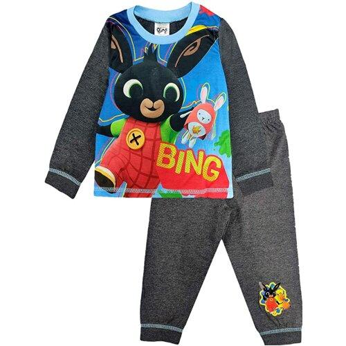 Boys Bing Pyjamas