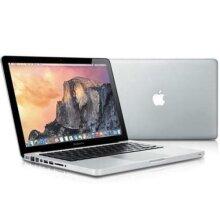 "Apple MacBook Pro 13.3"" Core i5 2.3GHz 4GB 320GB 2011 A Grade - Used"