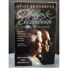 Philip and Elizabeth - Used