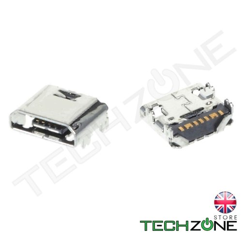Samsung Galaxy Tab A 10.1'' SM-T580 T585 T587 USB Charging Port Charger Connector