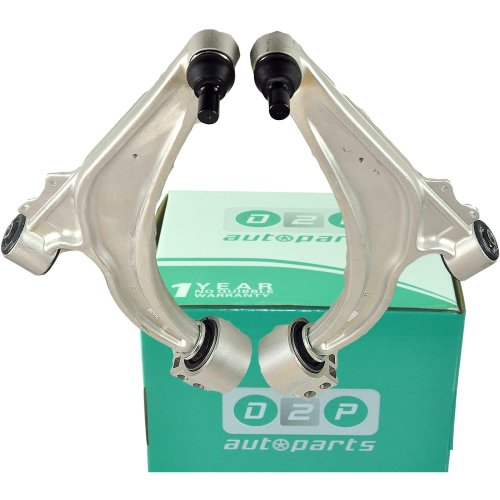 FOR CHEVROLET CRUZE (J300, J305) FRONT LOWER SUSPENSION WISHBONE CONTROL ARMS x2