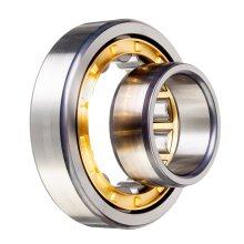 Phoenix RBC NU324EM Cylindrical Roller Bearing 120x120x55mm