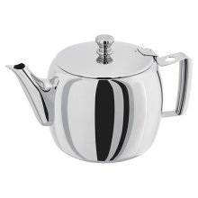 Stellar 1.7 Litre Traditional Teapot