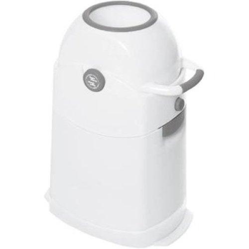 Diaper Champ 04002-77 Nappy Bin Regular