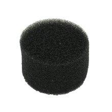 Foam Filter  Vax Blade TBT3V Range Of Cordless Handheld Vacuum Cleaner - Refurbished