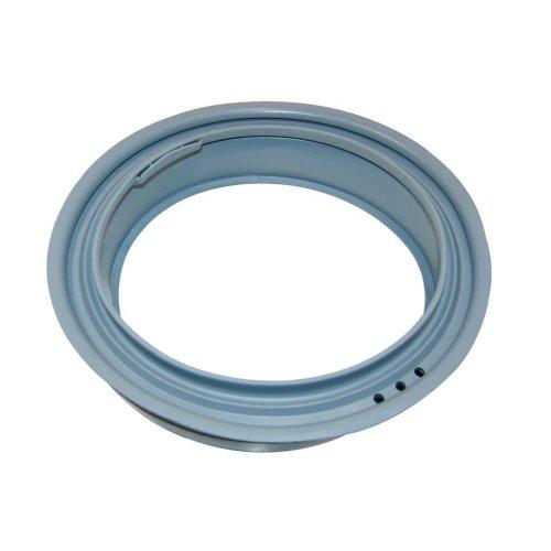 Bosch Washing Machine Door Gasket Seal