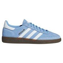 adidas Originals Handball Spezial Trainers - Light Blue