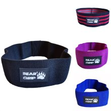 BEAR GRIP Occlusion Training Bands