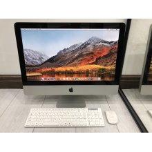 "Apple iMac 21.5"" Mid 2011 - 1TB HDD - 8GB Ram - 2.7GHz Intel Core i5"