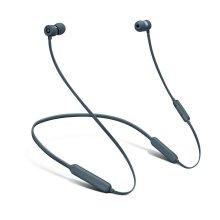 Beats by Dr. Dre BeatsX Earphones Wireless Headset - Used
