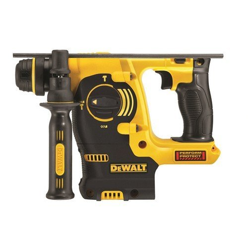 DeWalt DCH253N 18 Volt XR Li-ion SDS+ 3 Mode Hammer Drill Body Only