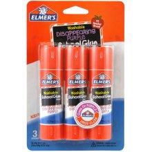 Glue Sticks & Glue Pens