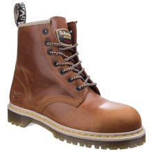 Dr Martens Unisex Icon 7B10 Safety Boots