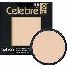 Mehron Makeup Celebre Pro Hd Cream Face Amp Body Makeup 9 Oz Light 1