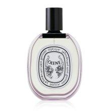 Olene Eau De Toilette Spray (limited Edition) - 100ml/3.4oz
