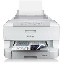 Epson WorkForce Pro WF-M5190DW inkjet printer 2400 x 1200 DPI A4 Wi-Fi - Refurbished