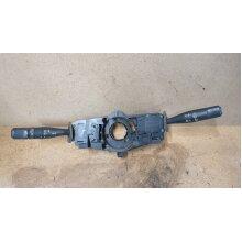PEUGEOT 206 - INDICATOR AND STALK SET - 34394302 - 9630605180 - Used