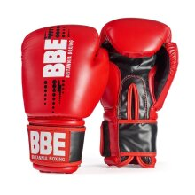 BBE Club FX Sparring and Bag Boxing Gloves