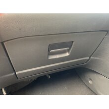 Ford Mondeo MK4 Glove Box 2007-2014 Free Next Day Delivery - Used
