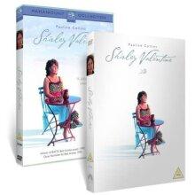 Shirley Valentine [1989] (DVD)