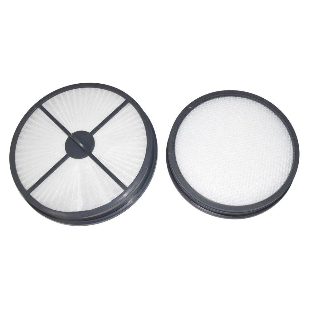 FILTER FOR VAX Air3 Compact Upright