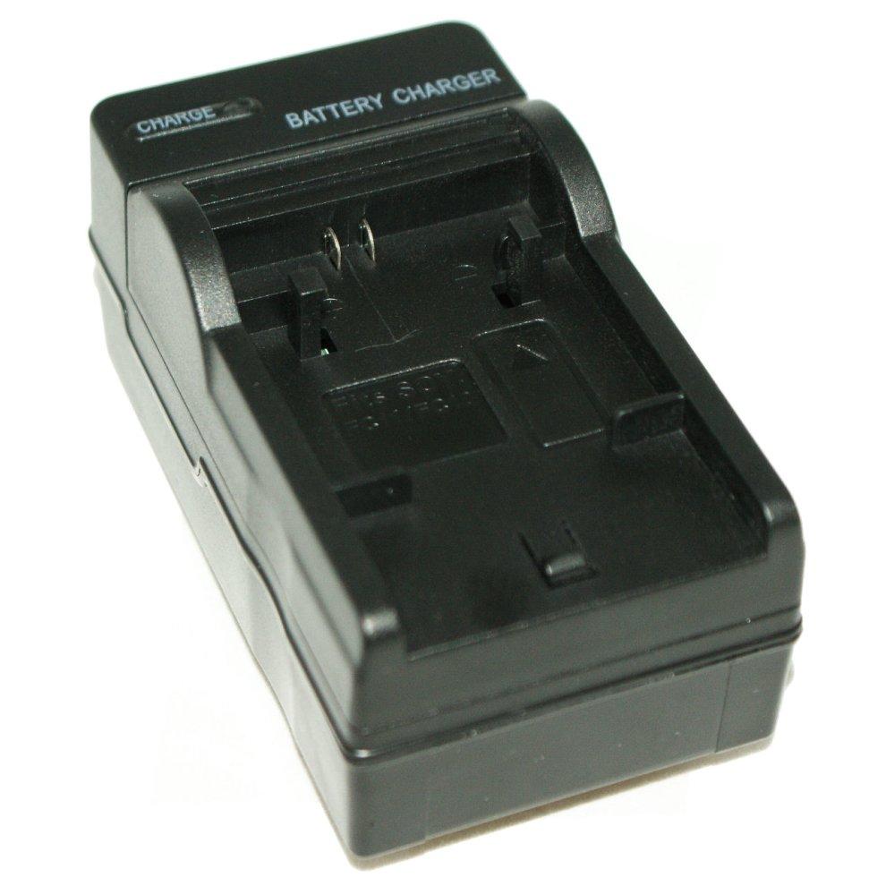 Cargador De Batería Para Canon BP-911 914 945 BP911 V72 75 400 420 500 520 MV1