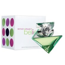 Believe - Eau de Parfum - 100ml