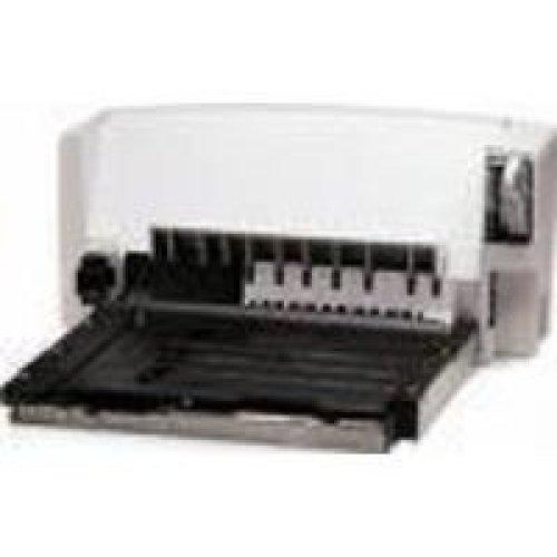 HP Inc. Q2439B-RFB Duplex Unit Q2439B-RFB