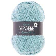 Bergere De France Toison 100 Yarn-Uranus