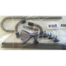 Aqua One Ocellaris 850/850UVC Outlet Set 94144-OS