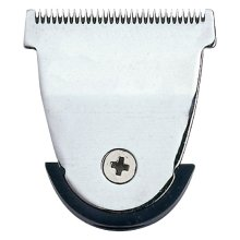 Wahl Replacement Blade Set For Beret Trimmer and Mag Trimmer
