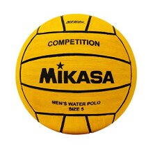 W5000 - Mikasa Sports competition Mens Water Polo Ball