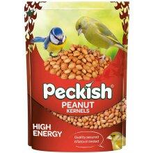 Peckish Peanuts for Wild Birds, 5 kg