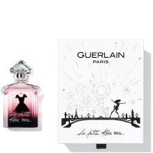 Guerlain La Petite Robe Epv 50ml Bj
